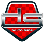 Dalto Shop
