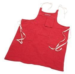 Tools and Equipment - Apron