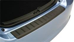 Bumper - Bumper Protection Pad