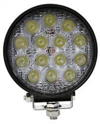 ACI LED Lights - ACI Off-Road Flood LED Light | ACI LED Lights (90067)