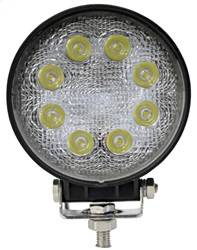 ACI LED Lights - ACI Off-Road Spot LED Light   ACI LED Lights (90131)
