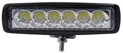 ACI LED Lights - ACI Off-Road Spot LED Light | ACI LED Lights (90099)
