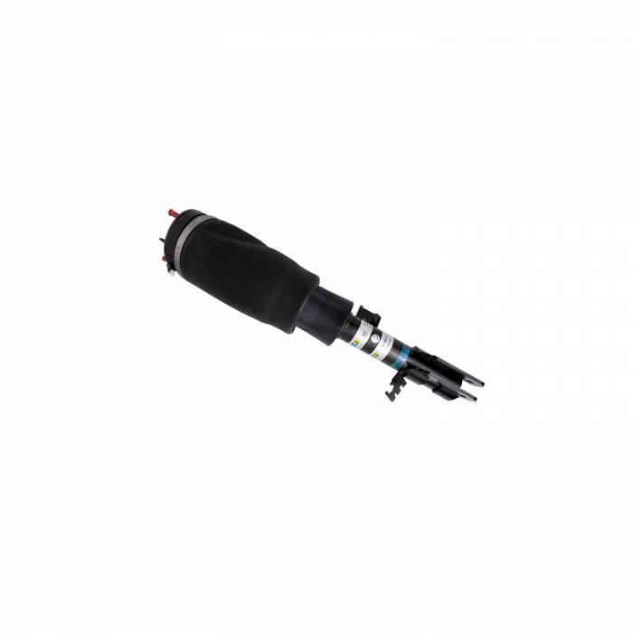 Bilstein Shocks - B4 Series OE Replacement Air Suspension Strut | Bilstein Shocks (45-260254)