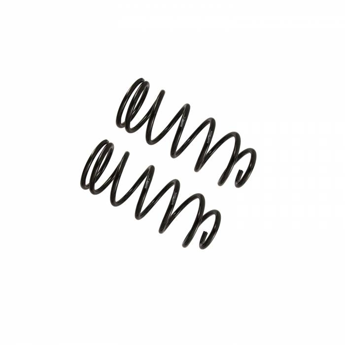 Bilstein Shocks - B12 Special Suspension Kit | Bilstein Shocks (36-281817)