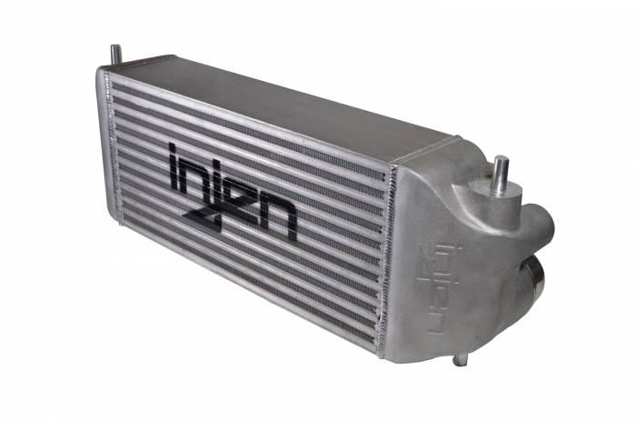 Injen - Intercooler Kit   Injen (FM9102I)