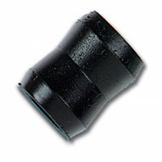 Pro Comp Suspension - Shock Absorber Bushing   Pro Comp Suspension (68060)