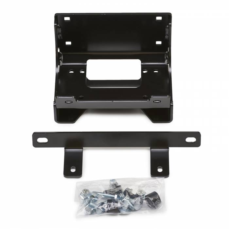 Warn - ATV Winch Mounting System | Warn (93414)