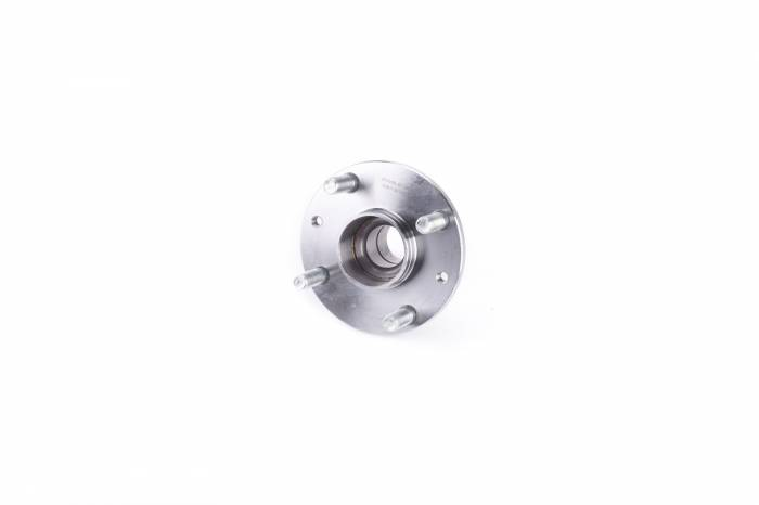 Power Stop - Wheel Bearing and Hub Assembly | Power Stop (513030)