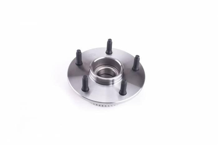 Power Stop - Wheel Bearing and Hub Assembly | Power Stop (515084)