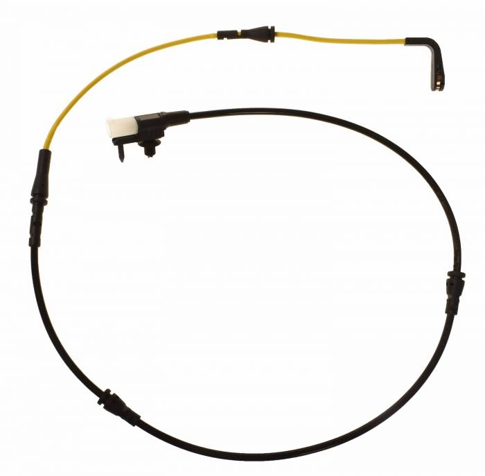 Power Stop - Brake Pad Wear Sensor | Power Stop (SW-1641)