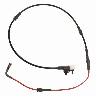 Power Stop - Brake Pad Wear Sensor | Power Stop (SW-1646)