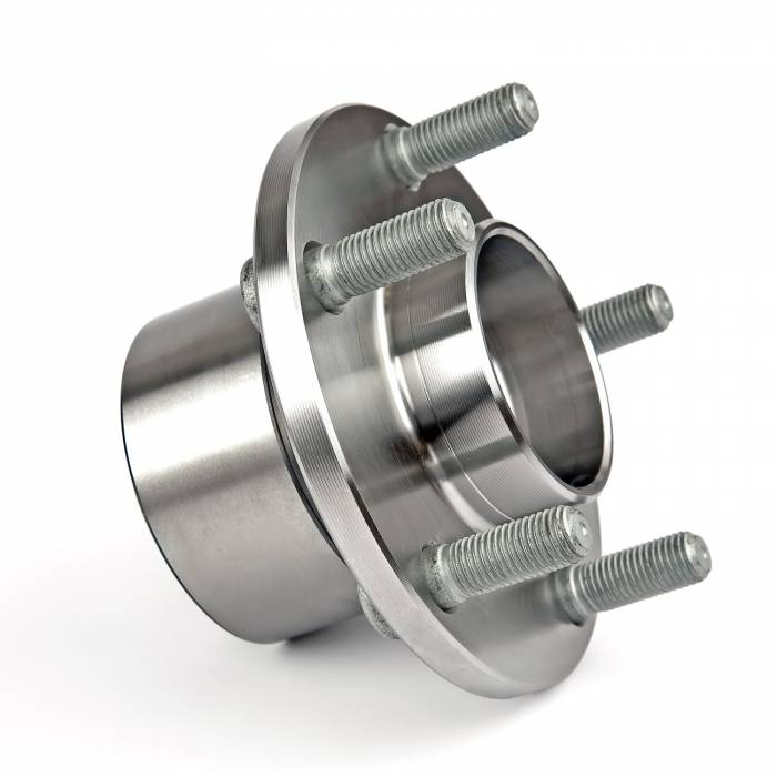 Power Stop - Wheel Bearing and Hub Assembly | Power Stop (512292)