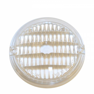 Omix - Parking Light Lens   Omix (12405.08)