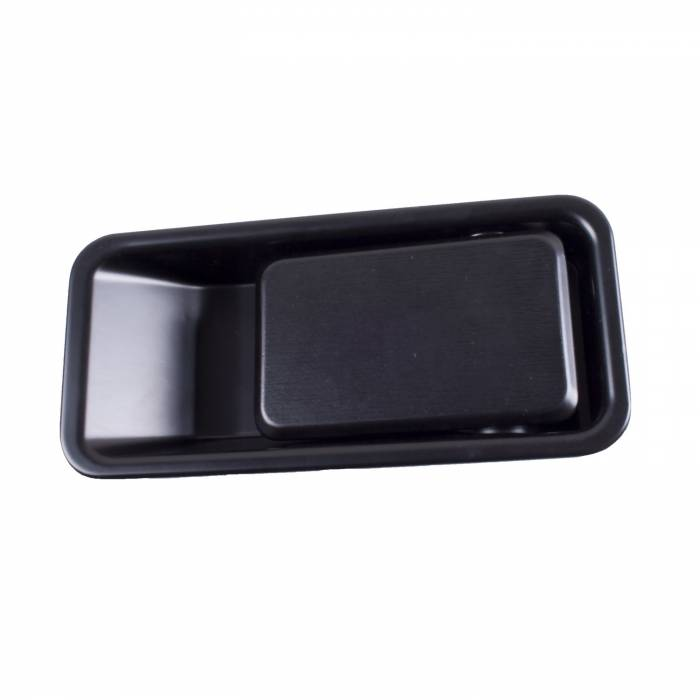 Omix - Tailgate Handle   Omix (11812.10)