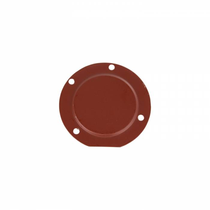 Omix - Master Cylinder Access Plate   Omix (12023.37)