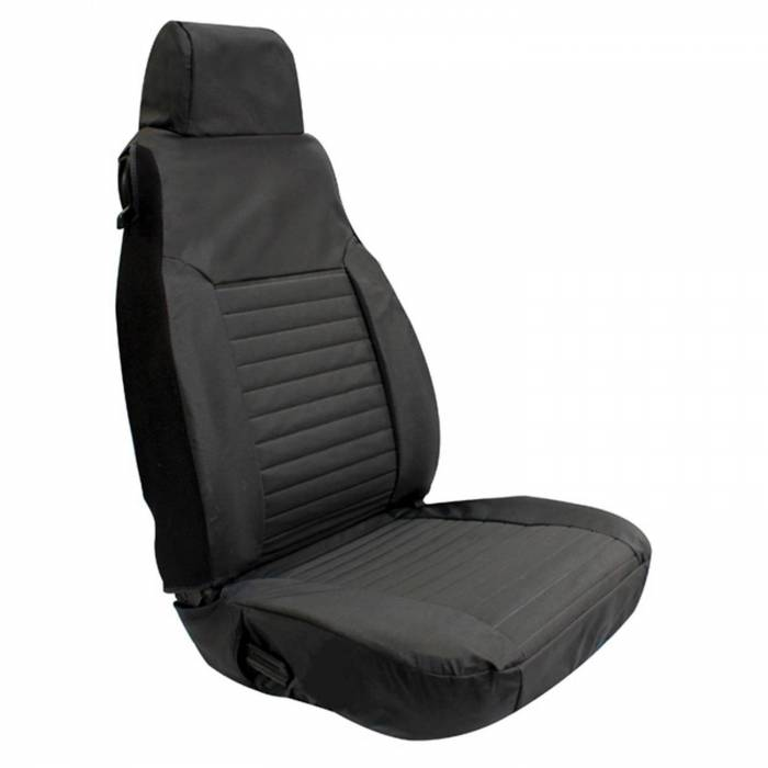 Rampage - Replacement Seat Cover | Rampage (5087535)