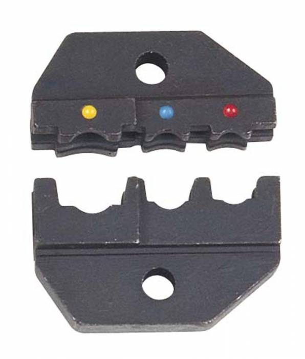 MSD Ignition - Pro-Crimp Dies Wire Crimping Tool   MSD Ignition (3507)