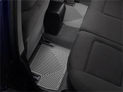 Floor Mat - Floor Mat Set - WeatherTech - All Weather Floor Mats | WeatherTech (WTHG269149)