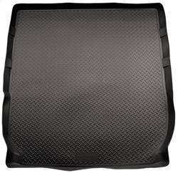 Husky Liners - Classic Style Cargo Liner | Husky Liners (21041)