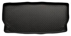 Husky Liners - Classic Style Cargo Liner | Husky Liners (21061)