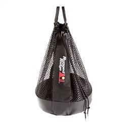 Storage - Storage Bag - Omix-Ada - Recovery Gear Bag | Omix-Ada (15104.39)