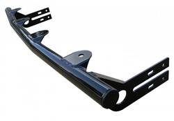 Exterior Lighting - Light Bar Mounting Kit - N-Fab - Light Mount Tabs | N-Fab (IN974LB-TX)