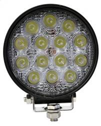 ACI Off-Road Flood LED Light | ACI LED Lights (90067)