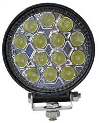 Exterior Lighting - Offroad/Racing Lamp - ACI LED Lights - ACI Off-Road Spot LED Light | ACI LED Lights (90051)