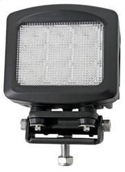 Exterior Lighting - Offroad/Racing Lamp - ACI LED Lights - ACI Off-Road Flood LED Light | ACI LED Lights (90567)