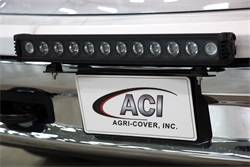 Exterior Lighting - Offroad/Racing Lamp - ACI LED Lights - ACI Off-Road LED Light | ACI LED Lights (90478)