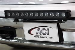 ACI Off-Road LED Light | ACI LED Lights (90478)