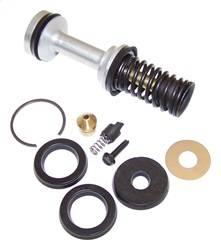 Brakes - Brake Master Cylinder Repair Kit - Crown Automotive - Brake Master Cylinder Repair Kit | Crown Automotive (J8127771)