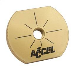 Tools and Equipment - Spark Plug Index Tool - ACCEL - Spark Plug Indexer | ACCEL (1005M)