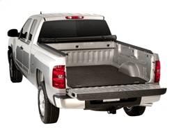 Truck Bed Accessories - Truck Bed Mat - Access Cover - ACCESS Truck Bed Mat | Access Cover (25010409)
