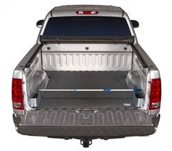 Truck Bed Accessories - Truck Bed Organizer - Access Cover - ACCESS Cargo Management Kit G2 | Access Cover (70025)