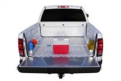 Truck Bed Accessories - Truck Bed Organizer - Access Cover - ACCESS Cargo Management Kit HD | Access Cover (70035)