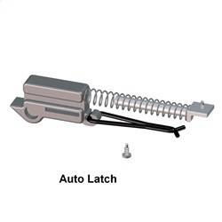 Tonneau Cover - Tonneau Cover Hardware Kit - Access Cover - Auto Latch Replacement Kit   Access Cover (30950)