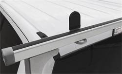 Truck Bed Accessories - Truck Bed Organizer - Access Cover - ADARAC Load Divider Kit   Access Cover (4000880)