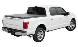 Tonneau Cover - Tonneau Cover - Access Cover - ACCESS Limited Edition Roll-Up Cover | Access Cover (21309)