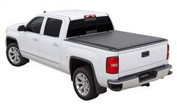 Tonneau Cover - Tonneau Cover - Access Cover - ACCESS Limited Edition Roll-Up Cover | Access Cover (22139)