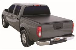 Tonneau Cover - Tonneau Cover - Access Cover - ACCESS Limited Edition Roll-Up Cover | Access Cover (23129)