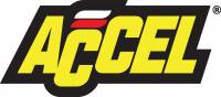 ACCEL - Engine Cleaning Brush | ACCEL (5192M)