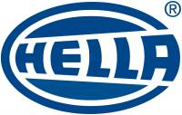 Hella - Headlamp Rubber Boot | Hella (145943001)