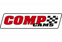Competition Cams - Door Slammers The Chassis Book | Competition Cams (158)