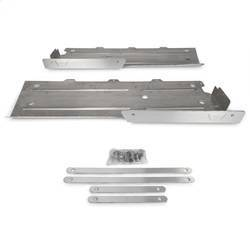 Suspension/Steering/Brakes - Under Car/Truck - Chassis Guard