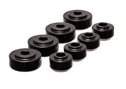 Suspension/Steering/Brakes - Shock and Strut - Suspension Strut Rod Bushing Kit