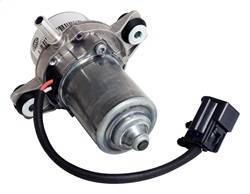 Suspension/Steering/Brakes - Brakes - Power Brake Booster Vacuum Pump