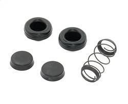 Suspension/Steering/Brakes - Brakes - Drum Brake Wheel Cylinder Repair Kit