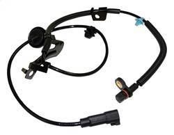 Suspension/Steering/Brakes - Brakes - ABS Wheel Speed Sensor