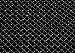 Specialty Merchandise - Tools and Equipment - Wire Mesh Sheet